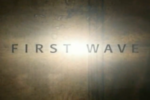 firstwavelogo