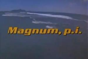magnumlogo