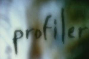 profilerlogo