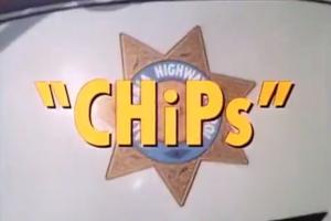 chipsgenelogo