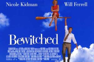 bewitchedmovielogo