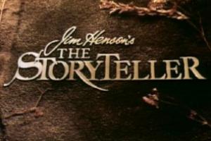 storytellerlogo