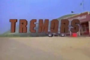 tremorlogo