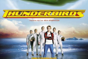 thunderbirdsmovie