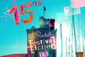 festifiction2013logo