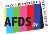 AFDS.tv - Aux Frontières Des Séries