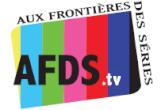 AFDS.tv – Aux Frontières Des Séries