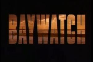baywatchlogo