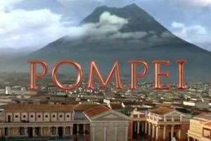 pompeilogo
