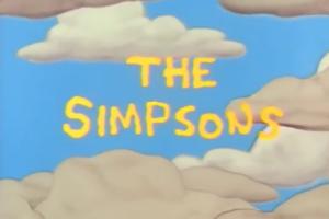 simpsonlogo
