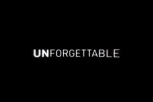 unforgettablelogo