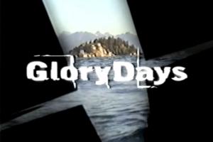 glorydayslogo