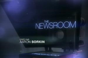 newsroomlogo